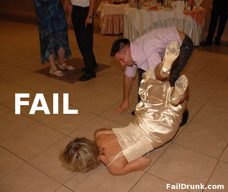 drunk-dance-fail1