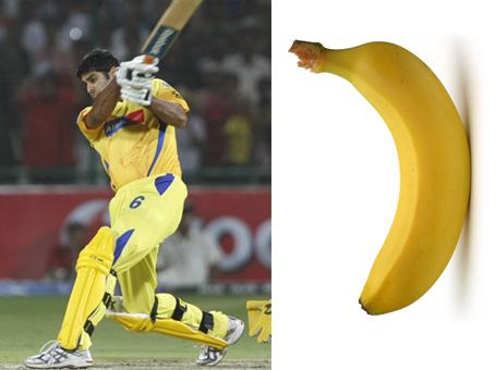 Chennai IPL