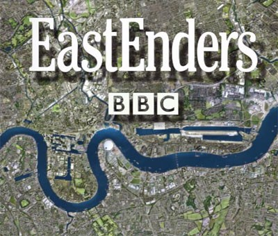 7 Reasons To Watch Eastenders