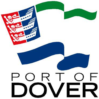 7 Reasons The Port Of Dover Must Not Fall Into French Hands