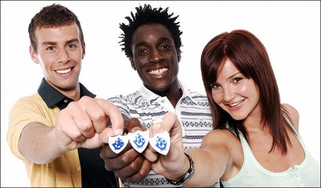 7 Reasons Blue Peter 2010 Let Me Down