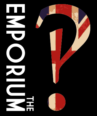 7 Reasons Emporium