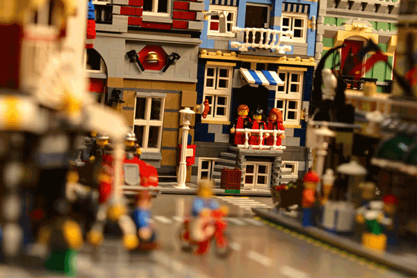 7 Reasons LEGO is Totally Awesome 002 Guest Post: 7 Reasons Why Lego Is Totally Awesome