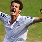7 Reasons To Like Andy Murray