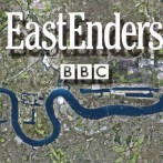 Guest Post: 7 Reasons To Watch Eastenders