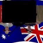 7 Reasons Australians Shouldn't Make Television