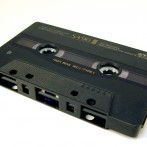 7 Reasons The Cassette Is Better Than The CD