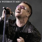 7 Reasons U2 Have No Excuse Not To Perform At Glastonbury
