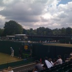 7 Reasons You Should Never Go To Wimbledon With Me
