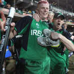 7 Reasons Ireland Didn't Beat England At Cricket Yesterday
