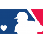 Guest Post: 7 Reasons To Love The Sport Of Baseball