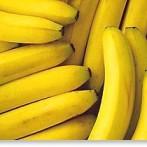7 Reasons That Bananas Are Amazing