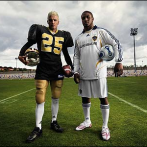 Guest Post: 7 Reasons Americans Call Football Soccer