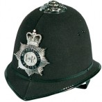 7 Reasons to Keep the Traditional Police Helmet