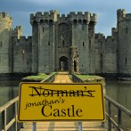 7 Reasons You Should Build A Castle