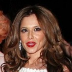 7 Reasons I Don't Care About Cheryl Bloody Cole