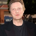 7 Reasons That Christopher Walken is Great.