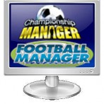 7 Reasons Not to Revisit Old Football Management Games