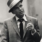 7 Reasons Frank Sinatra Talked Nonsense