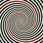 7 Reasons To Pretend You've Been Hypnotised