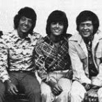7 Reasons The Osmonds Were Right