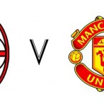 7 Reasons AC Milan vs Manchester United was a Disappointment