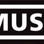 Guest Post: 7 Reasons Muse Are Awesome