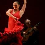 7 Reasons I'm Afraid of Flamenco Dancers