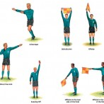 7 Reasons to Support The Referee