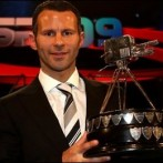 7 Reasons Sports Personality 2009 Was A Joke