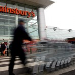 7 Reasons to Shop at Sainsbury's