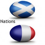Guest Post: 7 Reasons to Watch the Six Nations