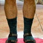 7 Reasons To Wear Socks With Sandals