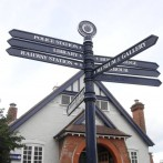 7 Reasons Whitstable Is A Bit Strange