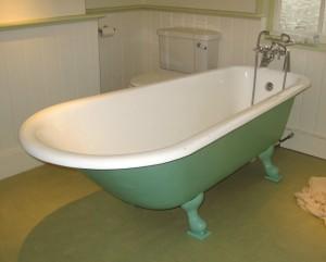 7 Rolltop bath - after.640x516