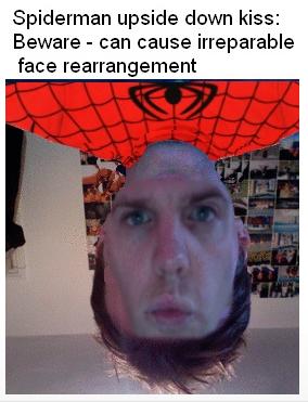 SpiderJon