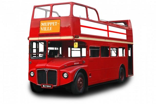 england_bus_parade
