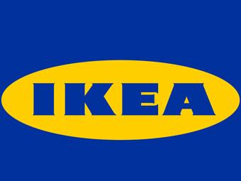 7 Reasons To Shop At Ikea