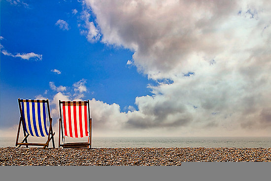 7 Reasons Summer Is Ace
