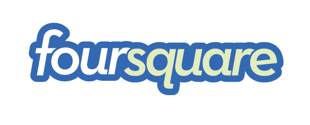 7 Reasons foursquare and I are going to have a tricky relationship