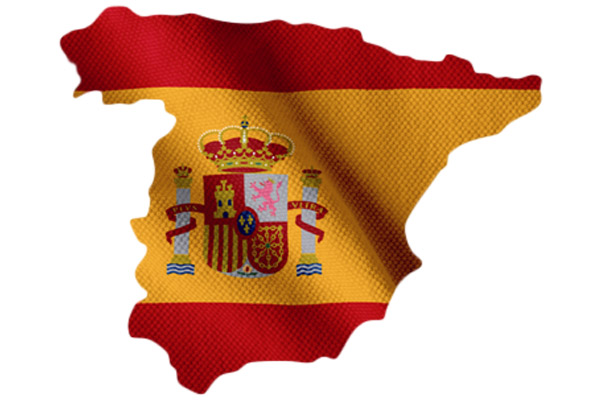 7 Reasons Why Spain Is The Best Destination