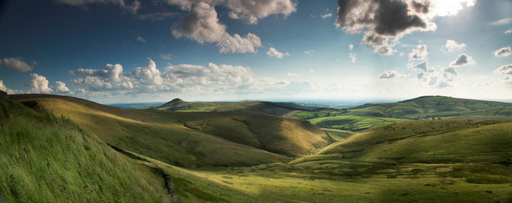7 Reasons Why The Peak District Should Not Be Called The Peak District