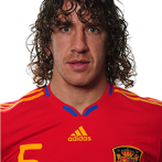 7 (+3) Reasons Why Spain Will Win The World Cup