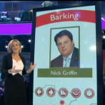 7 Reasons That The BBC Election Night Coverage Was Weird