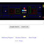 7 Reasons That Google Shouldn't Have Revived Pacman