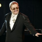 7 Reasons Sir Elton Might Like To Take A Look At His Own Songs