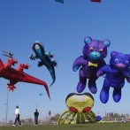 7 Reasons To Fly A Kite
