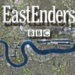 Guest Post: 7 Reasons To Watch Eastenders