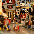 Guest Post: 7 Reasons Why Lego Is Totally Awesome