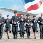 7 Reasons To Fly With British Airways This Christmas